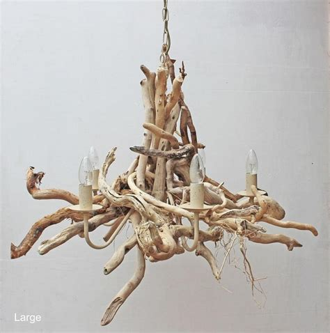 driftwood chandelier 30 amazing driftwood chandelier ideas upcycle