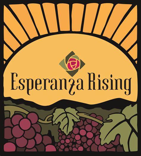 Esperanza Rising - 2014 - San Diego Junior Theatre
