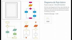 03 - Diagrama De Flujo B U00e1sico