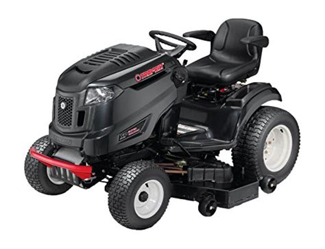 poulan pro p46zx vs yard machines 13a2775s000 reviews prices specs and alternatives