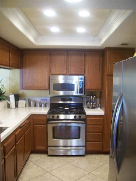 interior  light recessed quality kitchen recessed