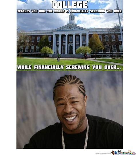 University Memes - college by alfaturtle meme center