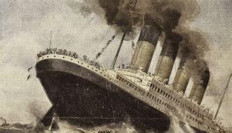 german submarine sinks lusitania may 07 1915 history com