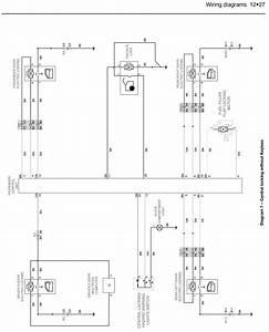 Renault Megane 1 Wiring Diagram Pdf