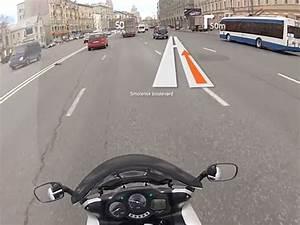 Gps Affichage Tete Haute : livemap un casque de moto avec gps affichage t te haute ~ Medecine-chirurgie-esthetiques.com Avis de Voitures
