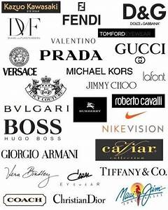 17 best ##4 (my shops) images on Pinterest | Clothing logo ...