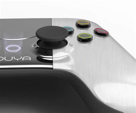 Spiele Für Playstation 2 1288 ouya hier kommt die android konkurrenz f 195 188 r playstation