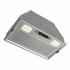 Broan Elite Hood Light Bulb Compare Price Broan Rmp17004 On Statementsltd Com