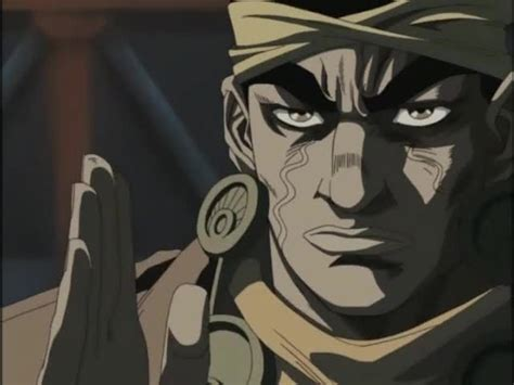 jojo anime episode 1 dub jojo s adventure episode 3