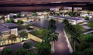 RMJM architects: hyatt regency danang resort and spa, vietnam