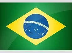 Flag of Brazil Find the best design for Brazilian Flag