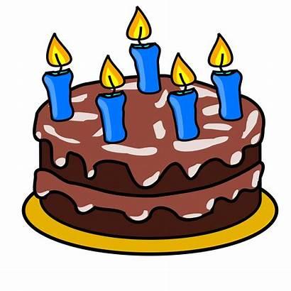 Cake Clipart Birthday Clip Advertisement