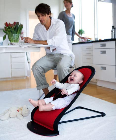 chaise haute à partir de quel age transat bebe a partir de quel age 28 images fisher
