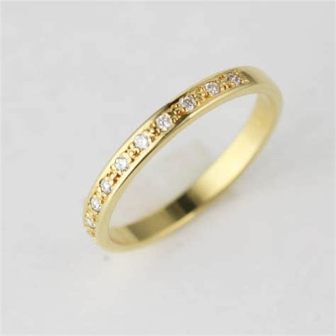 wedding ring shop australia curved profile ring adorn jewels wedding engagement eternity rings online jewellery shop