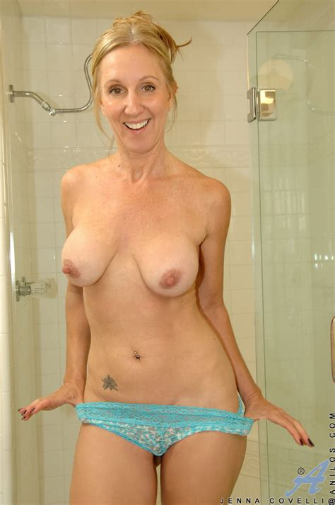4  In Gallery Big Nipple Mature Undressing And Playing