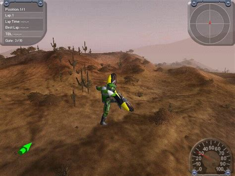 microsoft motocross madness free download download motocross madness 2 windows my abandonware