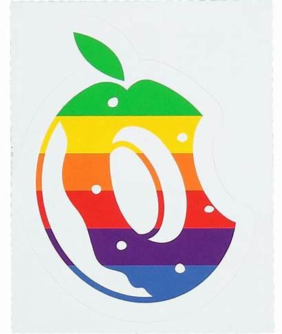 Odd Future Rainbow Sticker Donut Zumiez Ofwgkta
