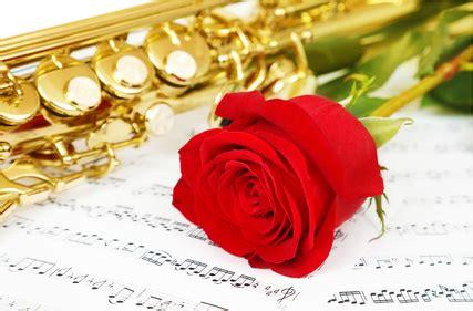 saxophon   ihr saxophonist wigbert doenni