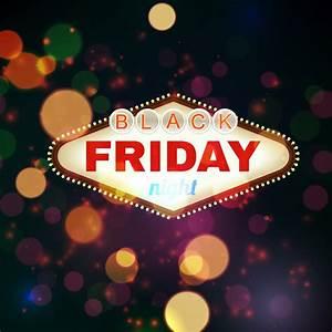 Warum Black Friday : blog floraqueen deutschland ~ Eleganceandgraceweddings.com Haus und Dekorationen