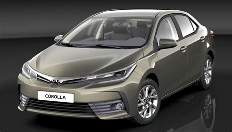 toyota company latest models toyota corolla xli 2017 price in pakistan new specifications