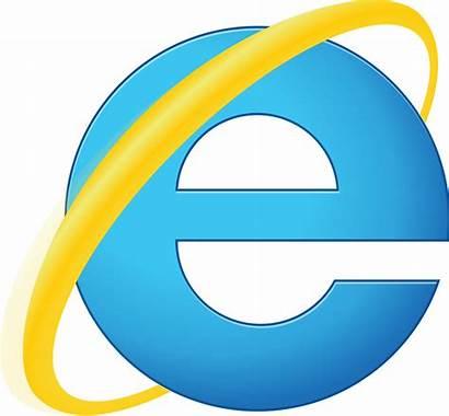Internet Clipart Clip Library Explorer Windows Cliparts