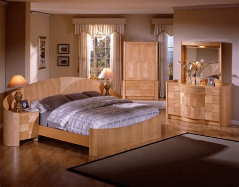 chambre coucher en bois massif chambre a coucher en bois massif moderne mzaol com