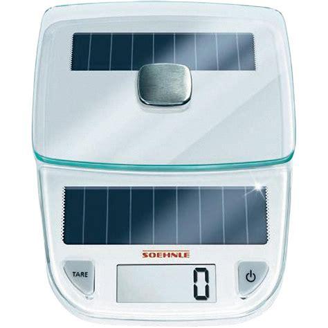 balance de cuisine soehnle balance de cuisine numérique soehnle easy solar plage de