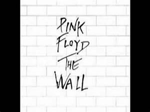 (23) THE WALL: ... Waiting Floyd Quotes