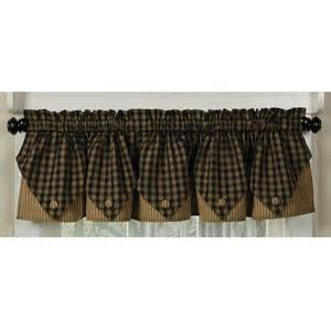 country curtains sturbridge plaid curtain menzilperde net