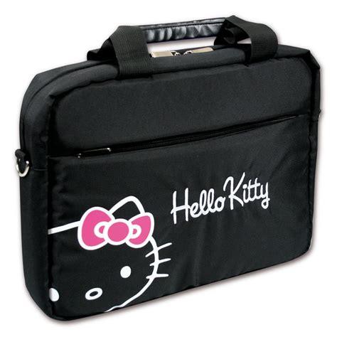port designs hello bag 13 3 quot noir sac sacoche housse port designs sur ldlc