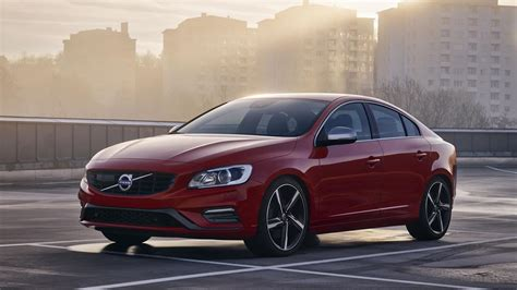 Pre Owned Volvo S60 by 2017 Volvo S60 Awd Major Motor Leasing
