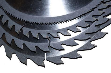 circular  blades circular  blades