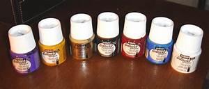 Peinture Pour Tissu Canapé : peinture de tissus et v tements armae ~ Premium-room.com Idées de Décoration