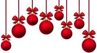 free illustration baubles bows holidays free image on pixabay 1806968