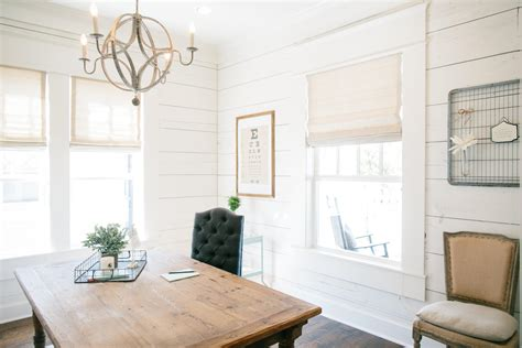 Shiplap Homes by The 3 Pigs House Magnolia Homes Bloglovin