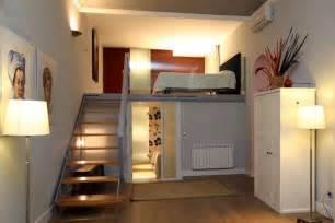 bedroom decorating ideas for small room annasasiangrill com