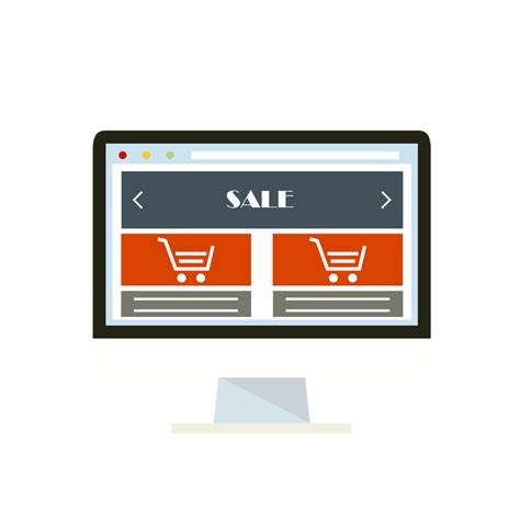 Ecommerce Themes 7 Trending Ecommerce Themes Of 2017 Sitepoint