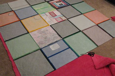 t shirt quilt diy diy basic t shirt quilt tutorial part 1 totally stitchin