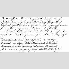 School District Debates Cursive Handwriting #dysgraphia