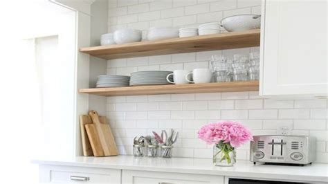 peindre du carrelage de cuisine relooker sa cuisine et repeindre ses meubles de cuisine