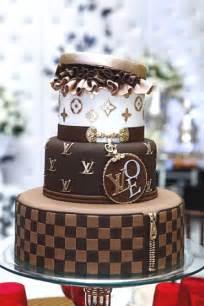 unique cakes 30 best designer fashion birthday cakes trendsurvivor