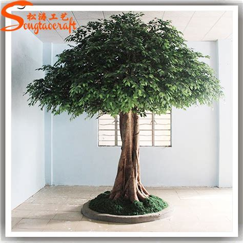 where can i purchase artificial trees on cape cod cheap big artificial banyan decorative tree large outdoor artificial trees for sale buy