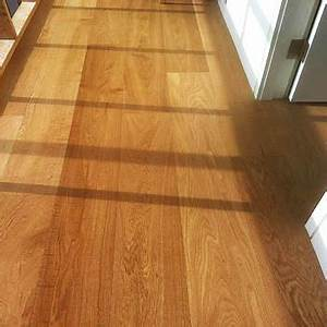 floor refinishing dunbar hardwoods With most durable hardwood floor finish