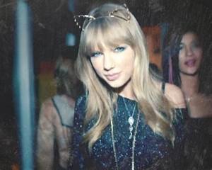 17 Best images about Taylor Swift on Pinterest | Out of ...