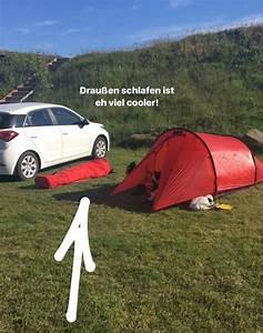 Was Kostet Ein Zeltplatz : auch du kannst dir island leisten reisetipps ~ Jslefanu.com Haus und Dekorationen