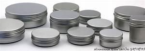 Blechdosen Mit Deckel : aluminiumdosen von gapados gapados e k blechdosen und schaumstoffeinlagen ~ Yasmunasinghe.com Haus und Dekorationen
