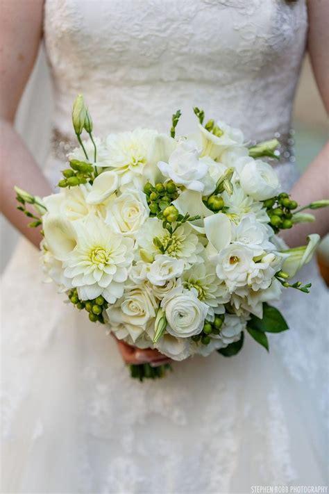 Elegant Washington Dc Hotel Wedding Flower Elegant
