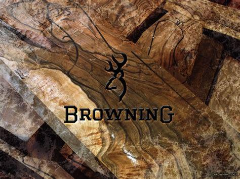 Browning Backgrounds Browning Backgrounds Wallpaper Cave