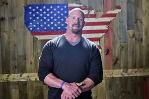 Stone Cold Steve Austin Tells Us Why WWE Won't Unionize ...