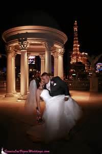 cheap wedding venues in jacksonville fl las vegas outdoor weddings shenandoahweddings us